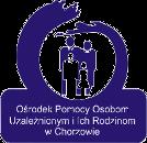 Ośrodek Pomocy Osobom Uzależnionym i Ich Rodzinom